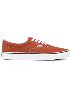 Vans low top Era sneakers