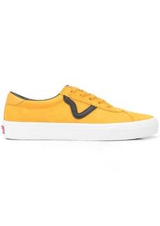 low top Vans Sport sneakers