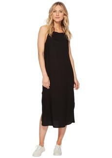 Vans Marie Midi Dress