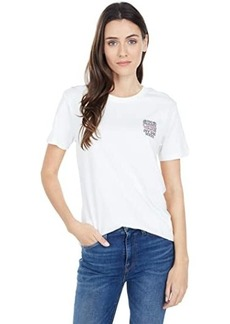 Vans Mind Melter Short Sleeve T-Shirt