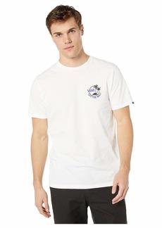 Vans Mini Dual Palm III T-Shirt
