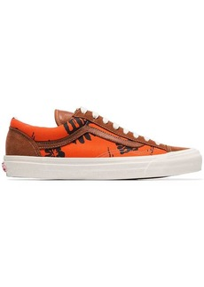 Vans Modernica Style 36 LX low-top sneakers