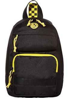 Vans Nat Geo Backpack