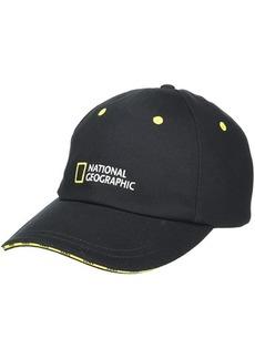 Vans Nat Geo Hat