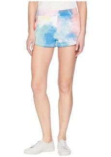 Vans Newhouse II Shorts