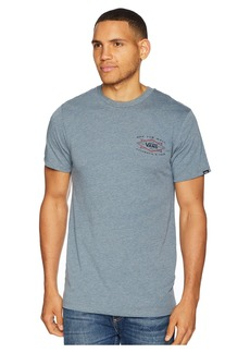 Vans Off the Wall Shaper T-Shirt