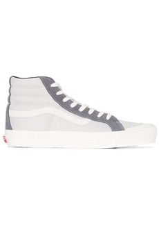 Vans OG 138 high top sneakers