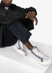 Vans OG 138 high top sneakers