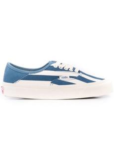 Vans OG 43 LX sneakers