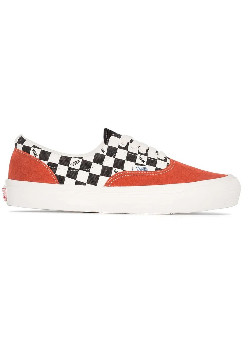 Vans OG Era panelled slip-on sneakers