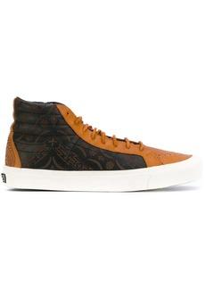 Vans OG Sk8-Hi LX Hi-top sneakers