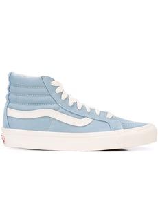 Vans OG Sk8-Hi LX sneakers