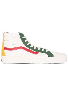 Vans OG style 138 LX high-top sneakers