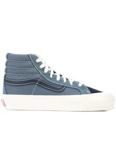 Vans OG Style 138 LX sneakers