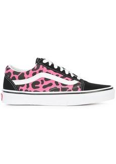 Vans Old Skool lace-up sneakers