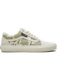 """Vans Old Skool """"Cordura Camo"""" sneakers"""