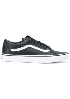 Vans Old Skool low top sneakers