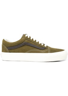 Vans Old Skool LX sneakers