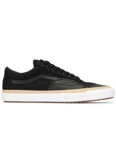 Vans Old Skool Overply sneakers