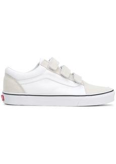 Vans Old Skool V sneakers