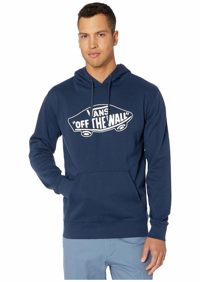 Vans OTW® Pullover II