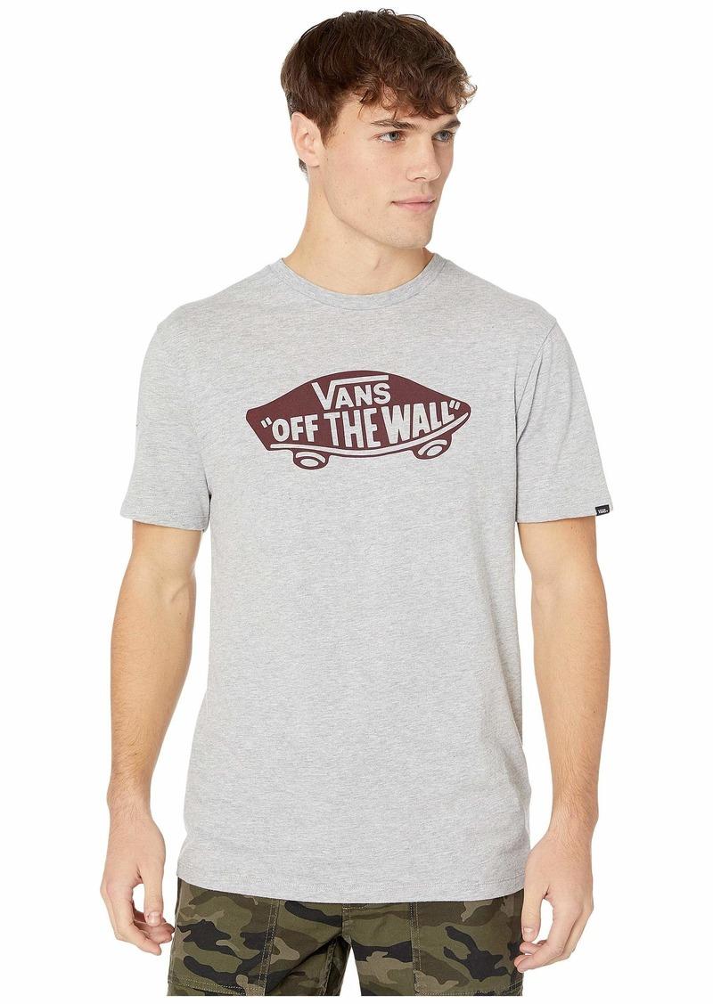 Vans OTW® T-Shirt