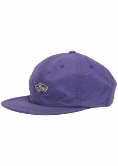 Vans Packed Hat