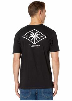 Vans Palm Diamond T-Shirt