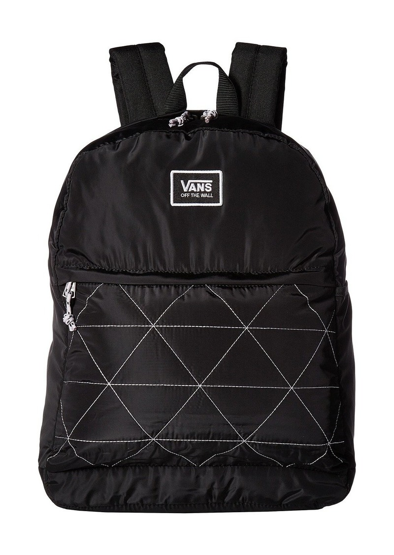 b28580f4c2a10e Vans Pep Squad Backpack