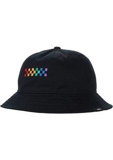 Vans Pride Bucket Hat