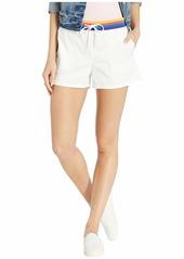 Vans Rainee Shorts