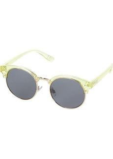 Vans Rays For Daze Sunglasses