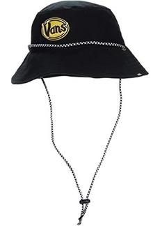 Vans Retro Mart Bucket Hat