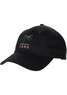 Vans Retro Retirement Hat
