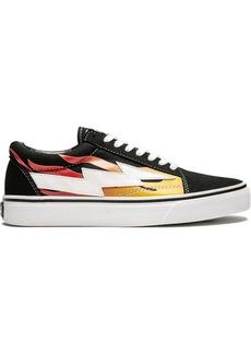 Vans Revenge X Storm sneakers