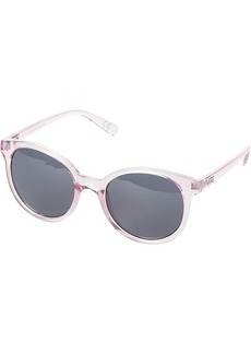 Vans Rise And Shine Sunglasses