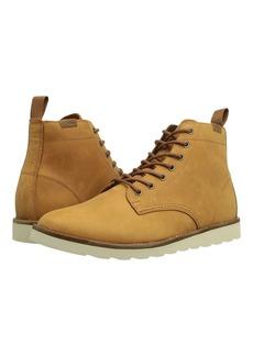 Vans Sahara Boot