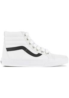 Vans SK8 HI Reissue sneakers
