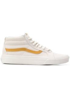 Vans SK8 Reissue sneakers