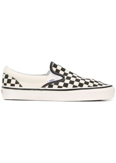 Vans slip-on 98 DX sneakers