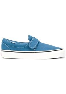 Vans slip-on low-top sneakers