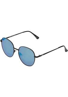 Vans Smooth Sailing Sunglasses