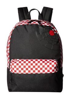 Vans Spidey Realm Backpack
