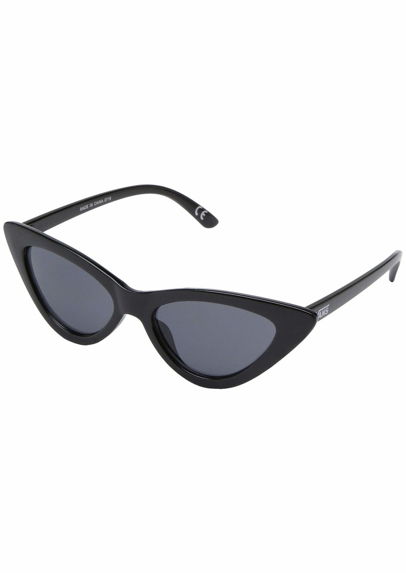 Vans Stay Fly Sunglasses