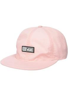 Vans Stow Away Hat