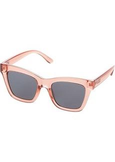 Vans Street Ready Sunglasses