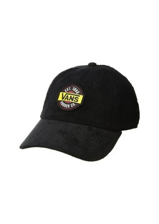 Vans Summit Court Side Hat