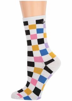 Vans Ticker Sock 1-Pack