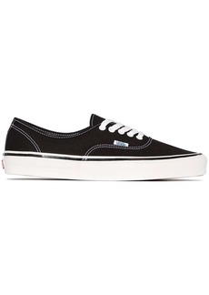 Vans UA 44 DX low-top sneakers