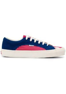 Vans UA OG Lampin LX sneakers